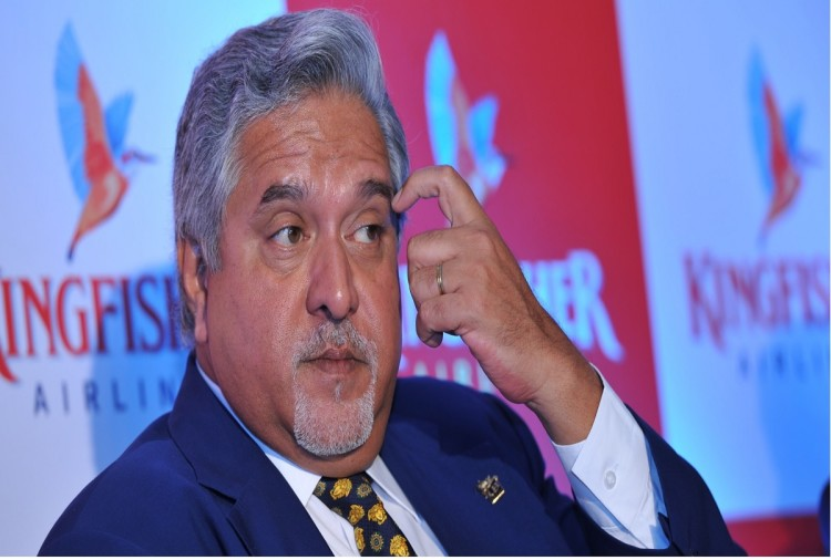 SBI says There was no laxity in investigation of Kingfisher Airlines loan default case