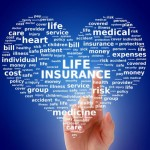 lic, rules changed for life insurance policy holders