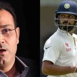 virender sehwag believes ben stokes fetch more amount than virat kohli in ipl 2018