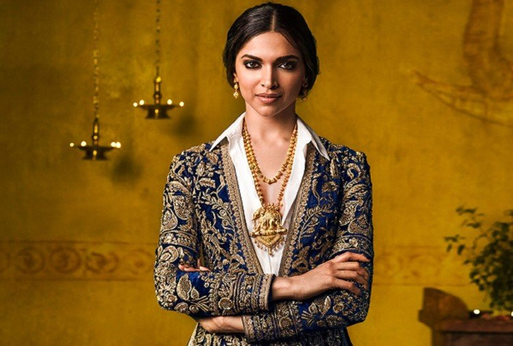 This Is How Traditiional Rajasthani Jewellery Is Setting Fashion Trend