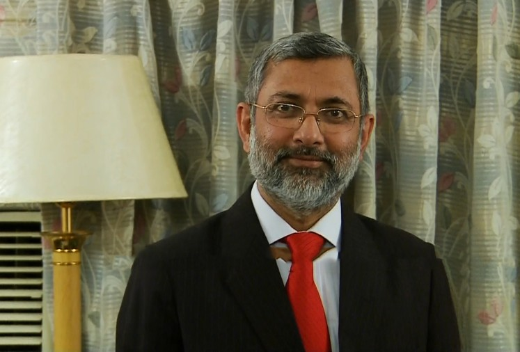 Justice Kurian Joseph said on second day of Press conference Stood up for justice and judiciary