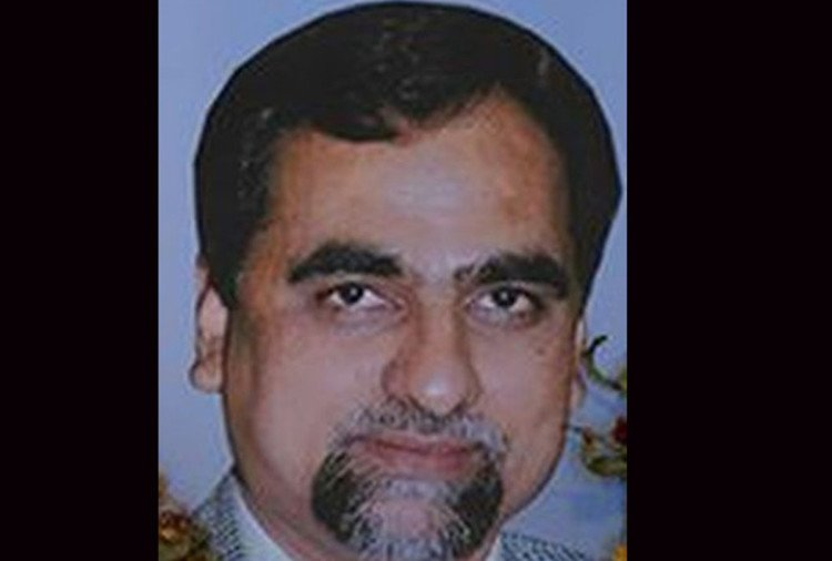 Supreme Court seeks report on postmortem of Justice Loya