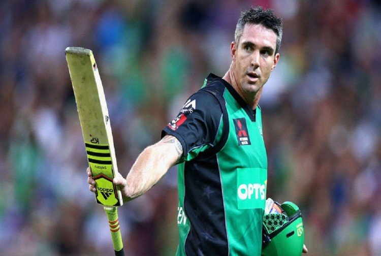 Melbourne Stars defeated Melbourne Renegades by 23 runs in big bash leauge