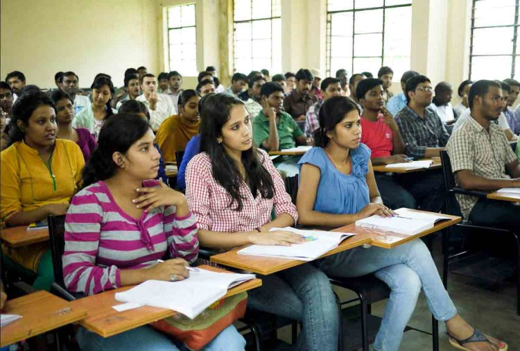 IGNOU B ED ENTRANCE EXAM RESULTS 2018 DECLARED CHECK HERE