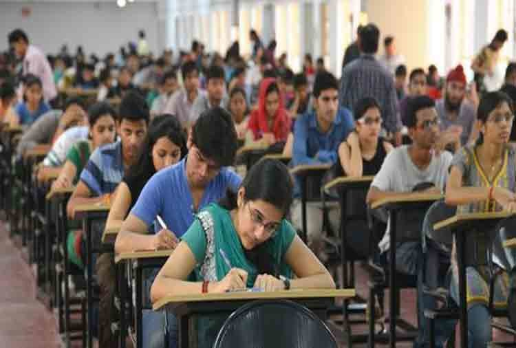 NEET 2018 COMING WEEK EXAM DATE WILL BE DECLARED KNOW THE IMPORTANT POINTS