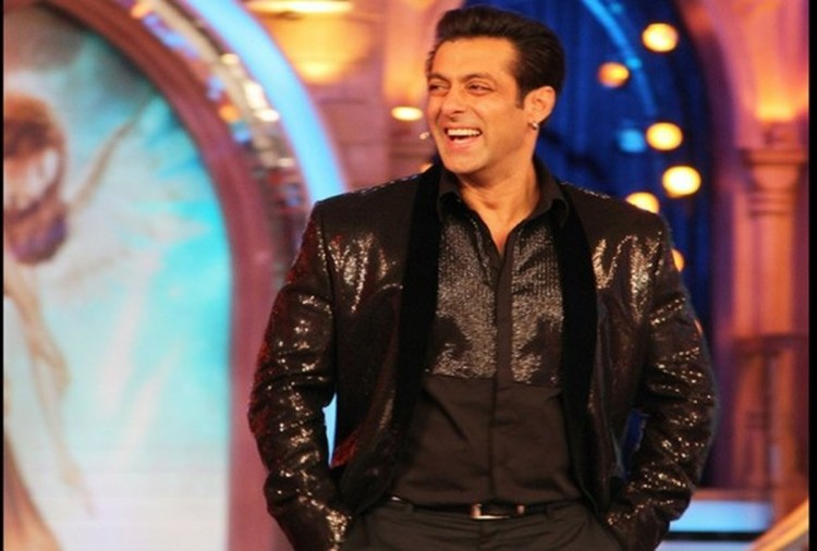 Bigg Boss 11: Designer Ashley Rebello reveals how is he going to dress Salman Khan in Finale