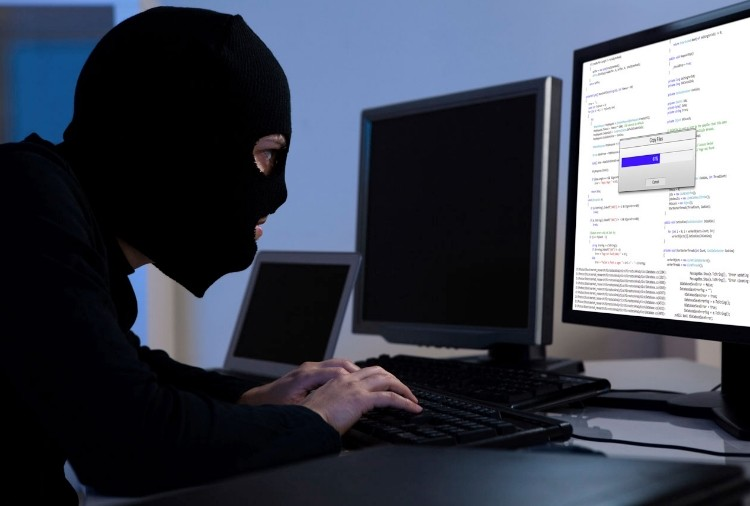 himachal peoples trapped in cyber crimes