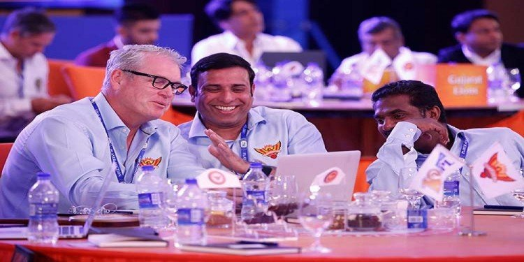 IPL 2018 auction here is 36 players Base prices