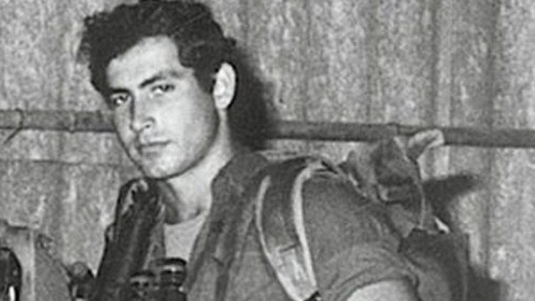 Benjamin Netanyahu was the soldier of israeli army, Know about unknown facts