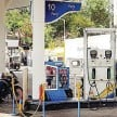 diesel crosses 68 rupees and petrol at 80, will have effect on monthly household budget