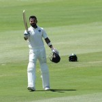 virat kohli creates these five records in centurion test