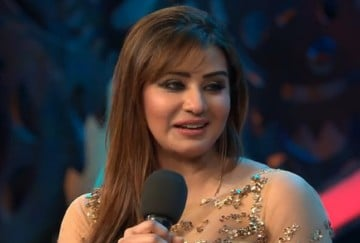 bigg boss 11 winner shilpa shinde wants to work in film industy