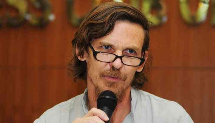 Economist Jean Dreze alleges Jharkhand government of cancelling job card and ration card