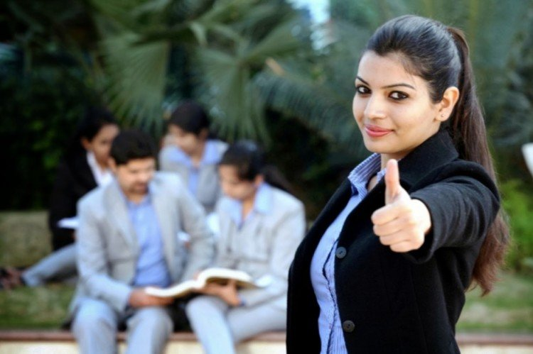 HSCC Recruitment 2019 vacancy for many posts know how to apply sarkari naukri
