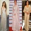 these actress dressing sense trend on social media