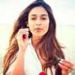 Bollywood Actress Ileana D'Cruz Skin Care Routine
