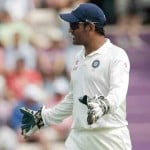 sunil gavaskar says ms dhoni should not have retired from test