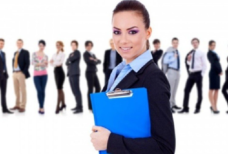 campus interview for various posts at mandi himachal