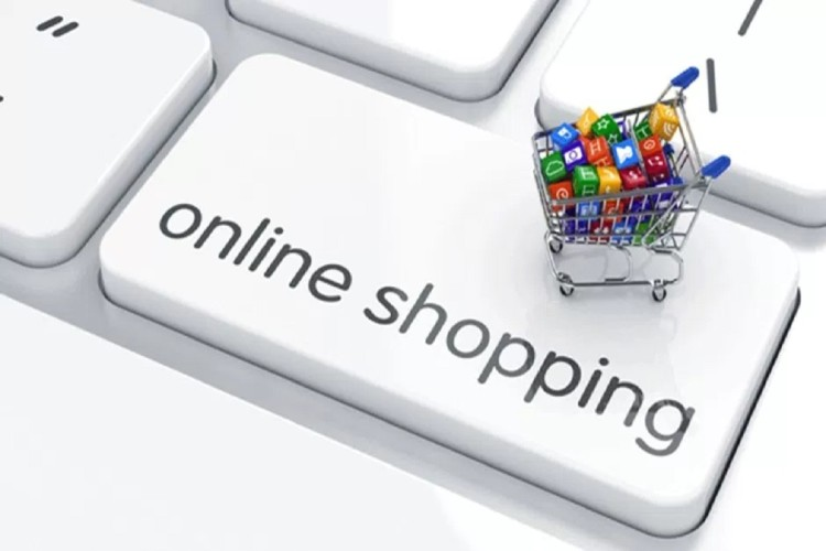 Image result for exclusive sale on online