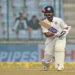 Wasim Jaffer says Rahane too good to be benched