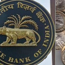 10 के सिक्के नकली हैं या असली? RBI ने दूर किया ये बड़ा कन्फ्यूजन