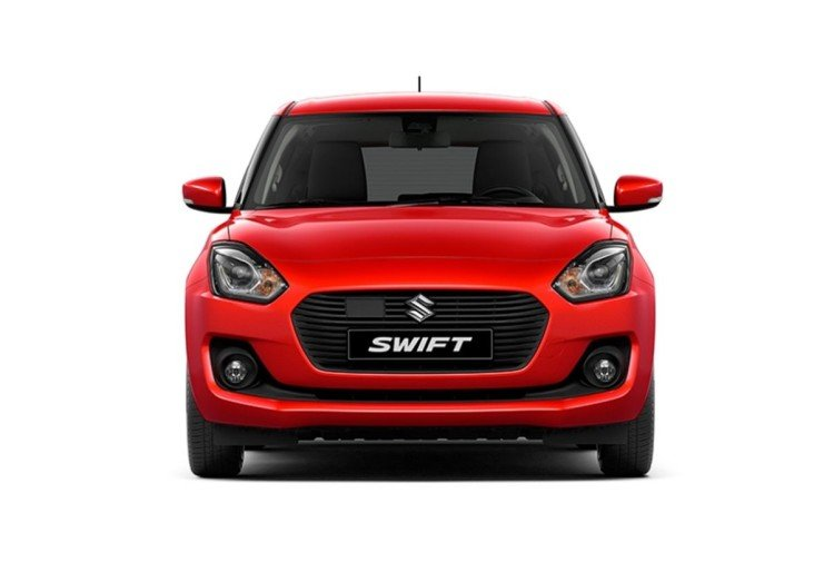 2018 Maruti Suzuki Swift: Expected Price, Specification and Features