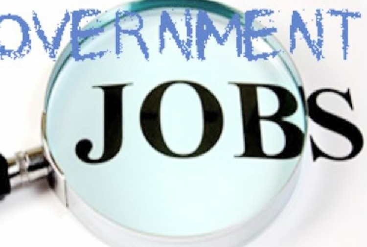 rajasthan- Invites applications for fourth Class employees