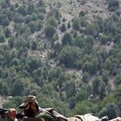 झूठा पाक नहीं आ रहा बाज, भारतीय सैनिकों पर लगाया सीजफायर उल्लंघन का आरोप