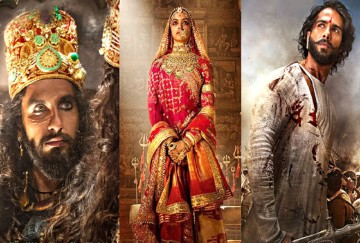 padmavati controversy : Rajasthan rajput community now this preparation against padmaavat