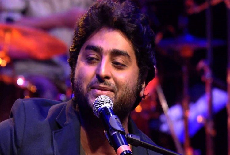 Know 5 unknown facts about arijit singhs life on his birthday