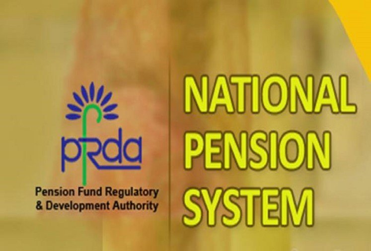 nps subscribers can withdraw amount after 3 years for various purposes, pfrda gives green signal
