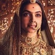padmaavat shabana azmi feels justice is yet to be done for the movie