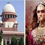 padmavat in supreme court decision padmini ancestor not happy