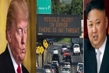 adult site traffic havy jump after hawaii fake missile attack in america