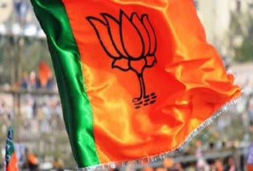bjp rajathan face trouble in upcoming by election