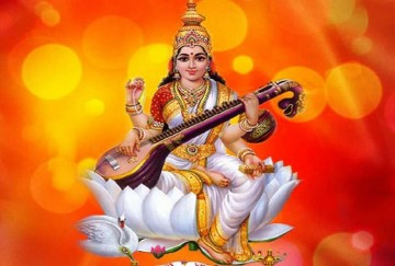 Vasant Panchami is the festival of new consciousness and energy