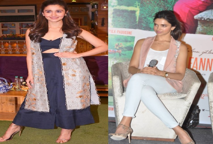 from deepika padukone to alia bhatt everyone is trying this anklets