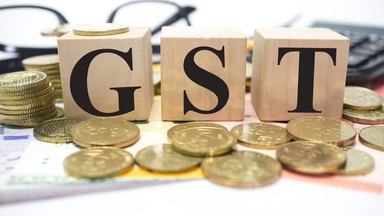 gst council amends 3b return form, business men will get this big benefit