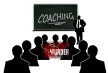 Controversy about sitting ahead in coaching