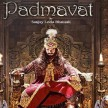 padmavat rajasthan government send his home department officer to delhi
