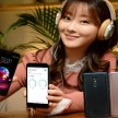 LG X4 plus Smartphone launched With Hi-Fi DAC Audio and military standar