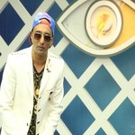 bigg boss contestant akash dadlani told why he did not become captain once in the show