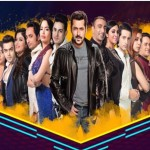 bigg boss 11 contestants ready for bollywood and television debut