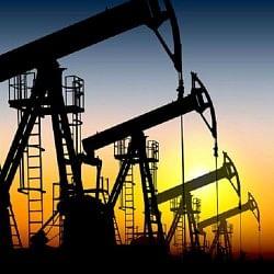 कच्चे तेल का घटेगा निर्यात, गिरते दामों के कारण वैश्विक रूप से प्रतिदिन होगी कटौती