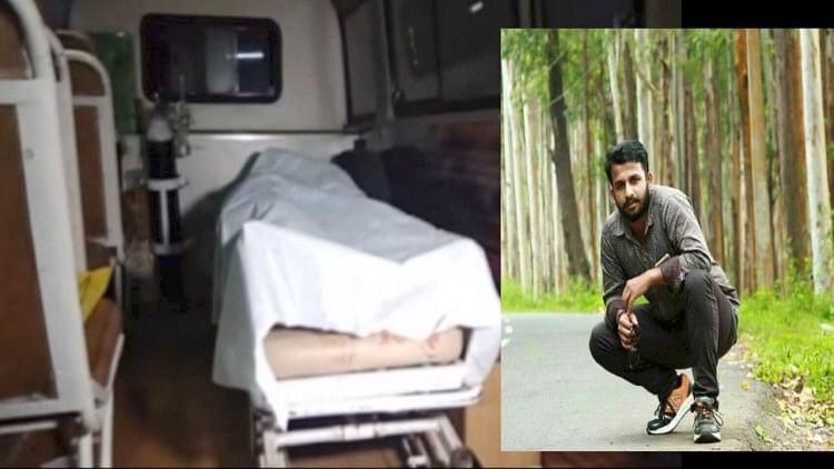Image result for kannur rss murder shyamprasad