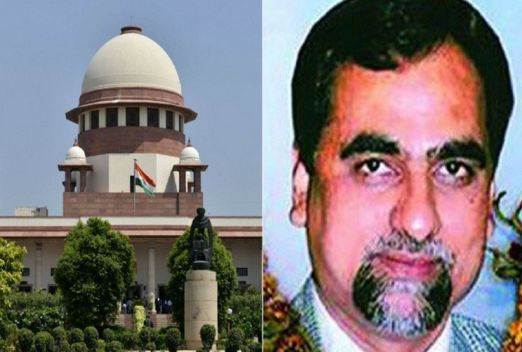 Judge Loya death case Opposition leaders to meet President Ram Nath Kovind
