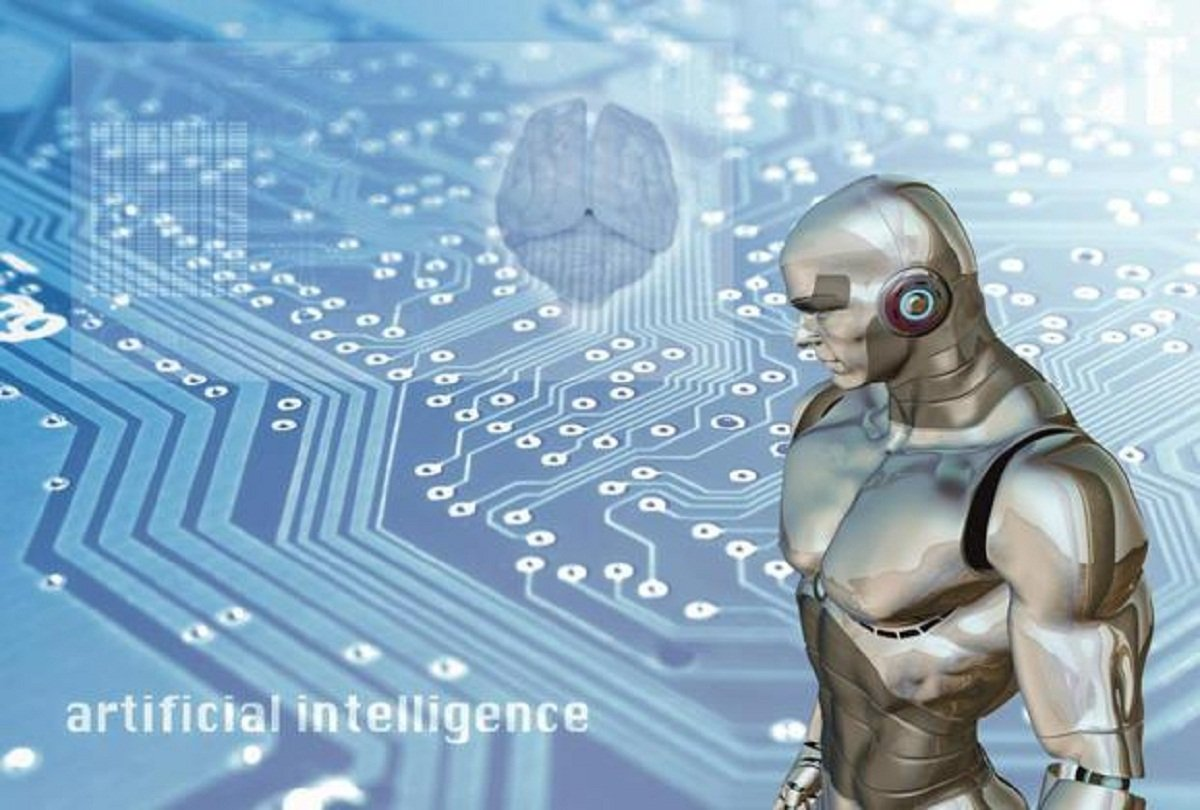 Indian Army To Study Lasers, Robotics And Artificial Intelligence ...