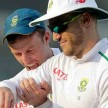 ab devilliers and faf du plessis secrets of school revealed by coach