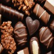 Reveal in research Chocolate demand falls in world