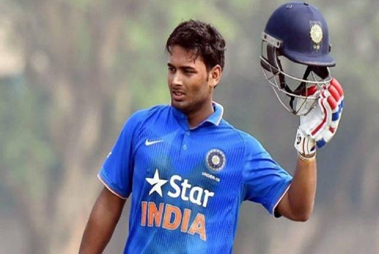 vijay hazare trophy 2018 round up rishabh pant play well but not won the match